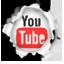 http://www.youtube.com/user/Signaturefl